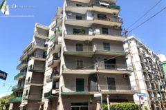Taranto - Appartamento in Via Machiavelli