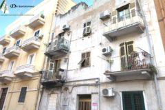 Taranto - Appartamento in Via Temenide