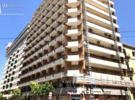 Taranto - Appartamento prestigioso in Corso Umberto ang. Via Regina Margherita