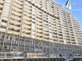 Taranto - Ufficio e/o appartamento in Piazza Dante Alighieri (Piazzale Bestat)