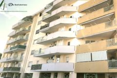 San Vito - Appartamento in Via Pettinesse (Residence Isola blu)