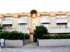 Taranto - Appartamento in Via Rita Del Bene (ex Viale Cannata)