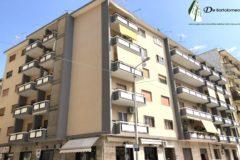 Taranto - Appartamento in Via Plateja ang. Via Cagliari