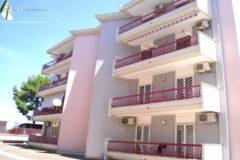 Taranto - Appartamento in residence Via Padre Primaldo Coco