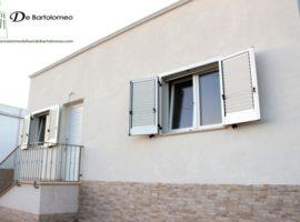 Leporano Marina - Appartamento in villa nei pressi di Lido Gandoli