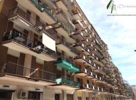 Taranto - Appartamento in Via Veneto