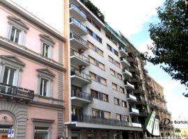 Taranto - Appartamento prestigioso in Corso Umberto