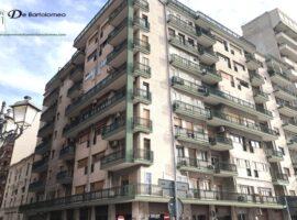 Taranto - Appartamento in Corso due Mari