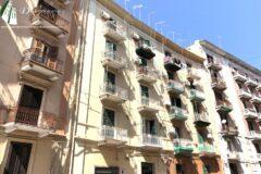 Taranto - Appartamento in Via Duca di Genova