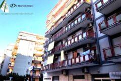 Taranto - Locale commerciale in Via Veneto