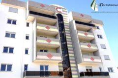 Taranto - Appartamento rifinito in Via della Liberazione