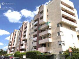 Taranto - Appartamento in Via Scoglio del Tonno