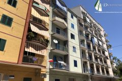 Taranto - Appartamento in Via Liside