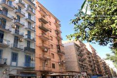 Taranto - Appartamento in Via Cesare Battisti