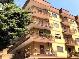 Taranto - Appartamento rifinito in Via Istria