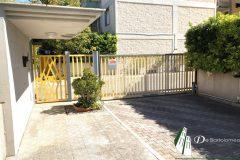 Talsano - Appartamento con giardino in Corso Vittorio Emanuele
