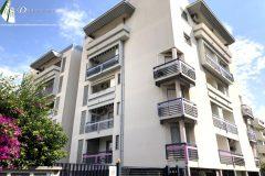 Taranto - Appartamento in Via Lago di Cecita