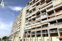 Taranto - Appartamento su due livelli in Via Galileo Galilei