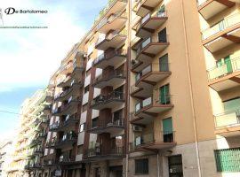 Taranto - Appartamento in Via Minniti