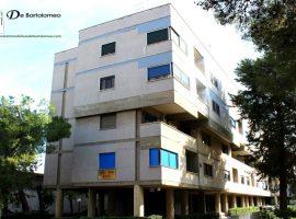 Taranto - Appartamento in Via Gobetti pressi Via Calamandrei