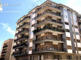 Taranto - Appartamento rifinito in Viale Trentino